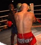 fighting_cancer_2007_0263.jpg
