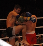 fighting_cancer_2007_0306.jpg