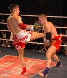 fighting_cancer_2007_0384.jpg