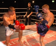 fighting_cancer_2007_0515.jpg