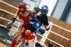 fighting_cancer_2010-10