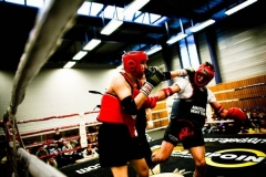 fighting_cancer_2010-115