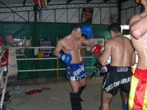 camp_pain_20079022