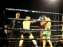 11.02.2012: Fight Night in Ditzingen